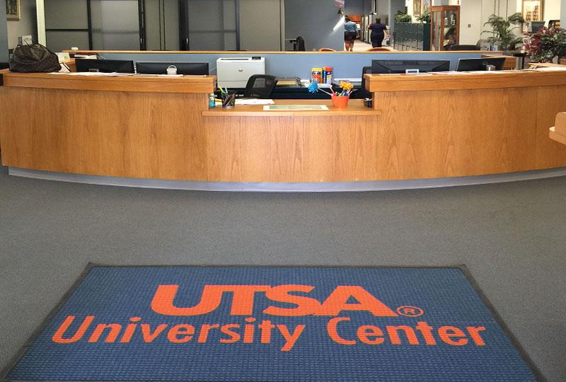 UTSA-Feature-Image